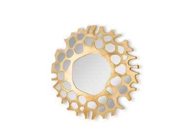 Miroirs - Helios Mirror - COVET HOUSE