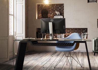 Desks - SMART - COBERMASTER CONCEPT
