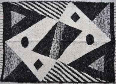 Other caperts - Carpet Picassoa - B. ATTITUDE