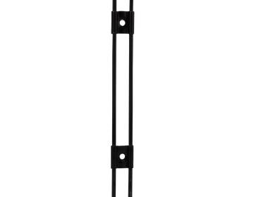 Accessoires de déco - Cendrier design pour restaurant Licence IV - LE CENDRIER FRANÇAIS
