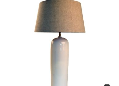 Table lamps - MOSHI DFV G200/LI - BELLINO DULCE FORMA