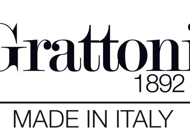 Bags and totes - BOTTLE BAG - GRATTONI1892  MADE IN ITALY