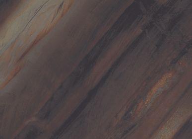 Indoor floor coverings - Elegant Brown - Floor coverings - ANTOLINI