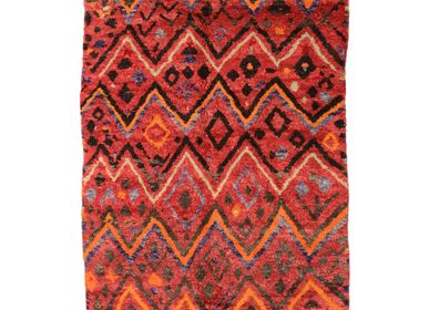 Classic - Talsint - RUGS&SONS