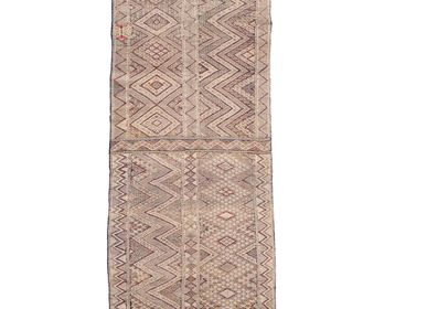 Classic - Zayane - RUGS&SONS