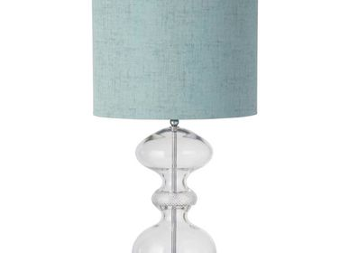 Lampes de table - Futura table lamp - EBB & FLOW