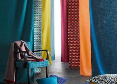 Upholstery fabrics - NEW COLLECTION - LINDER