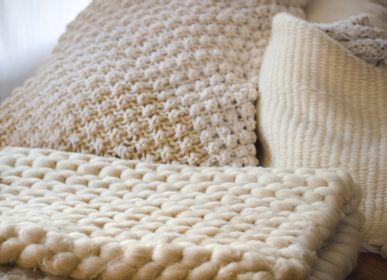 Autres tapis - TAPIS - AHUANA