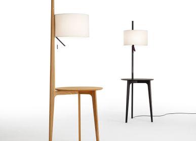 Objets design - CARLA - CARPYEN