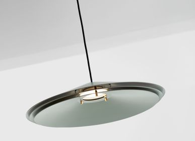 Design objects - Pendant lamp COLETTE - CARPYEN