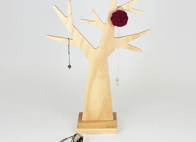 Bijoux - L'Arbre à bijoux | arbre à bijoux - REINE MÈRE