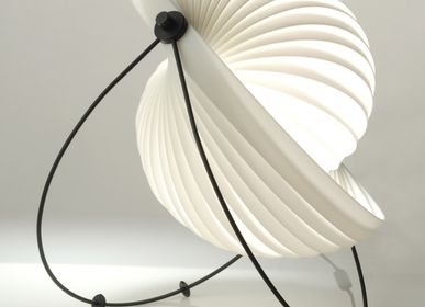 Lampes de table - Lampe Eclipse - OBJEKTO
