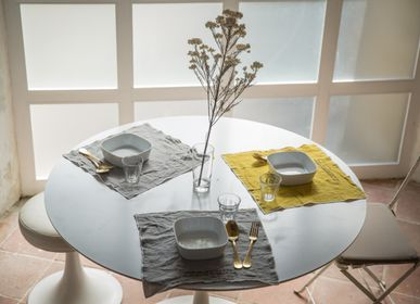Sets de table - DINERS - BED AND PHILOSOPHY