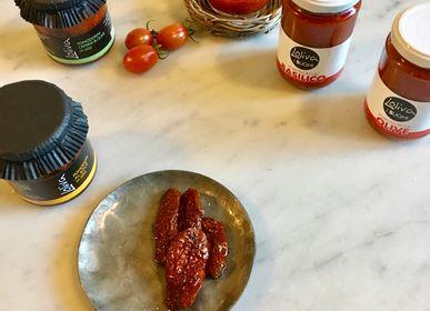Condiments - Tomato sauce - LOLIVA    PUGLIA  SALENTO