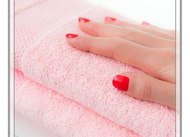 Autres linges de bain - MIAMI serviette - COGAL