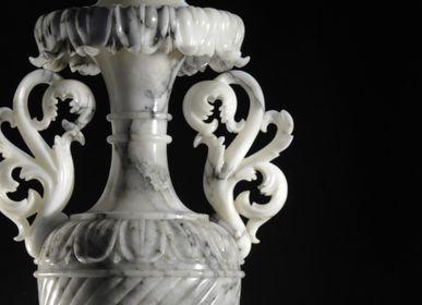 Artistic hardware - classico - ROMANO BIANCHI SRL