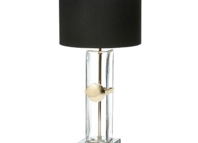 Table lamps - GRANT - Table Lamp - VILLA LUMI