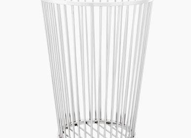 Laundry basket - Towel Basket Baleana - EICHHOLTZ