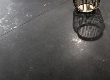 Kitchen splash backs - Stardust - CERAMICHE REFIN