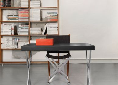 Desks - Stylo - DO NOT USE - MANIFESTODESIGN BY TONUCCIDESIGN SRL