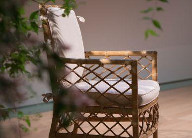Fauteuils - Goffinet armchair - DRUCKER