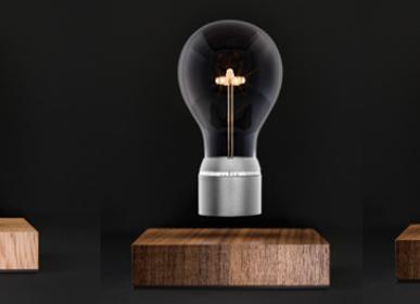 Objets design - Luminaires d'ambiance FLYTE - FLYTE