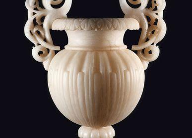 Design objects - CLASSICO - ROMANO BIANCHI SRL