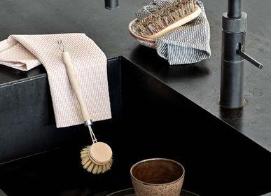 Dish towels - Kitchen and Wash Cloth - THE ORGANIC COMPANY