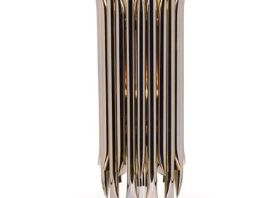 Table lamps - MATHENY TABLE - COVET HOUSE