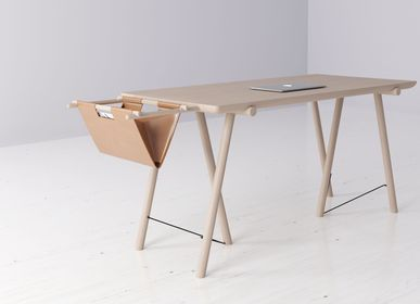 "Organizer - Desk ""VM"" (MZPA) - UKRAINIAN DESIGN BRANDS"