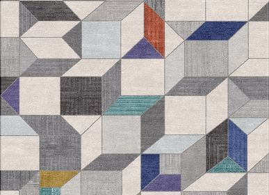 Contemporary - Lona Rug 2 - JAIPUR RUGS