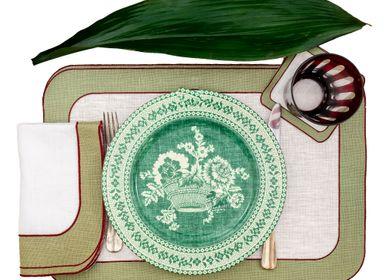 Homewear - 70's - LA GALLINA MATTA