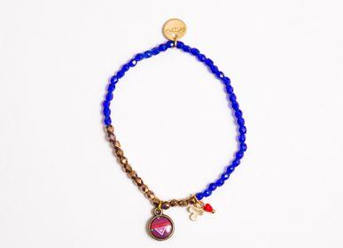 Jewelry - Elixir Bracelet - LITCHI