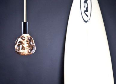 Lightbulbs for indoor lighting - CRASH - NEXEL EDITION