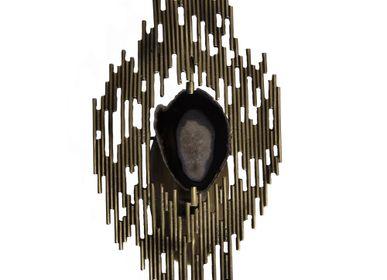 Wall lamps - VIVRE - COVET HOUSE