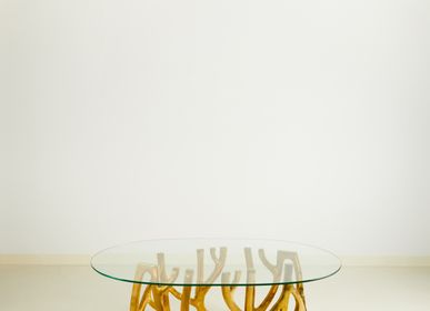 Coffee tables - Galaxy Coffee Table - MASAYA