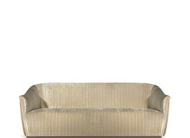 sofas - Mia Sofa  - KOKET