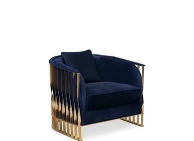Chaises - Mandy Chair - KOKET