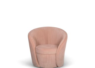 Chaises - Bloom Chair - KOKET
