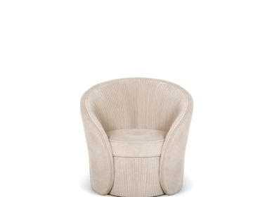 Chaises - Bloom III Chair - KOKET