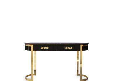 Console table - Orchidea Console - KOKET