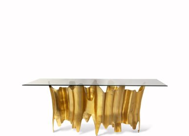 Tables - Obssedia Dining Table  - KOKET