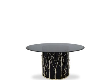 Tables - Enchanted Dining Table - KOKET