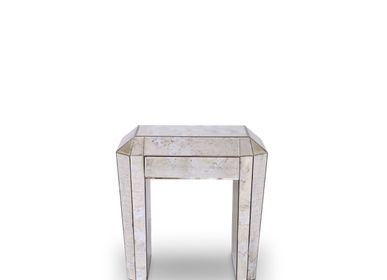 Night tables - Tamara Nightstand - KOKET