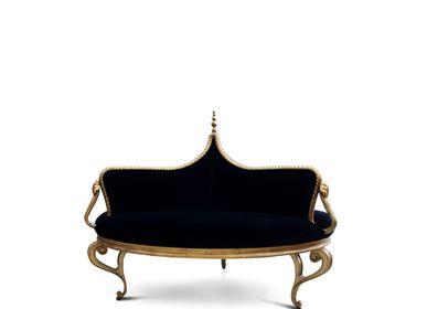 sofas - Mistress Confidante - KOKET