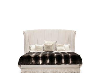Beds - Sevilliana Bed  - KOKET