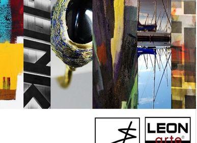 Jewelry - Roberto LEONARDI - LEONARDI