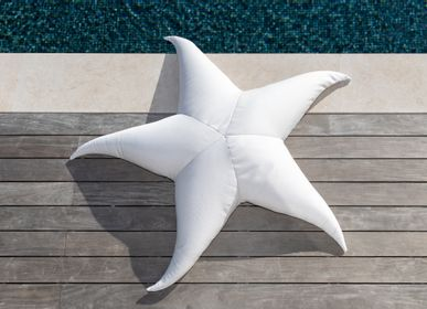 Design objects - sea star beanbag outdoor/indoor XL - MX HOME