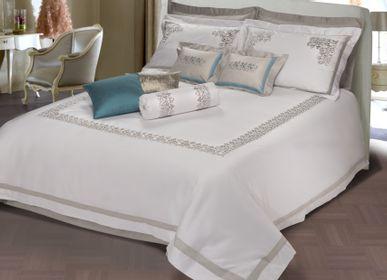 Bed linens - Bed linen DUBAI - VILLAFLORENCE