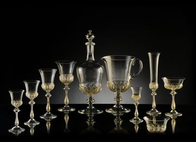 Glass - Murano glass for table - SEGUSO GIANNI